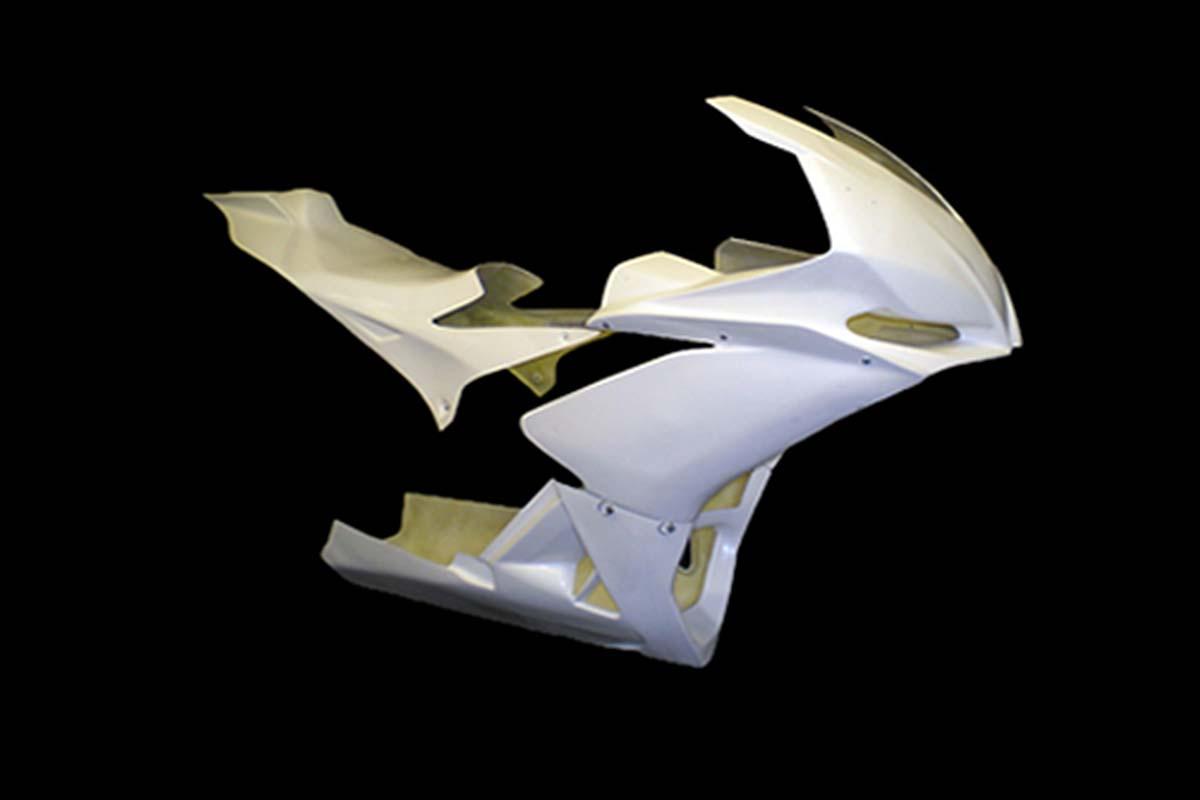 aprilia-rsv4-2010-2014-fairing-seat-combination