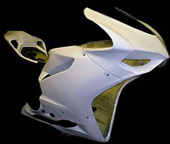 ducati-panigale-1199-899-fairing-seat-combination
