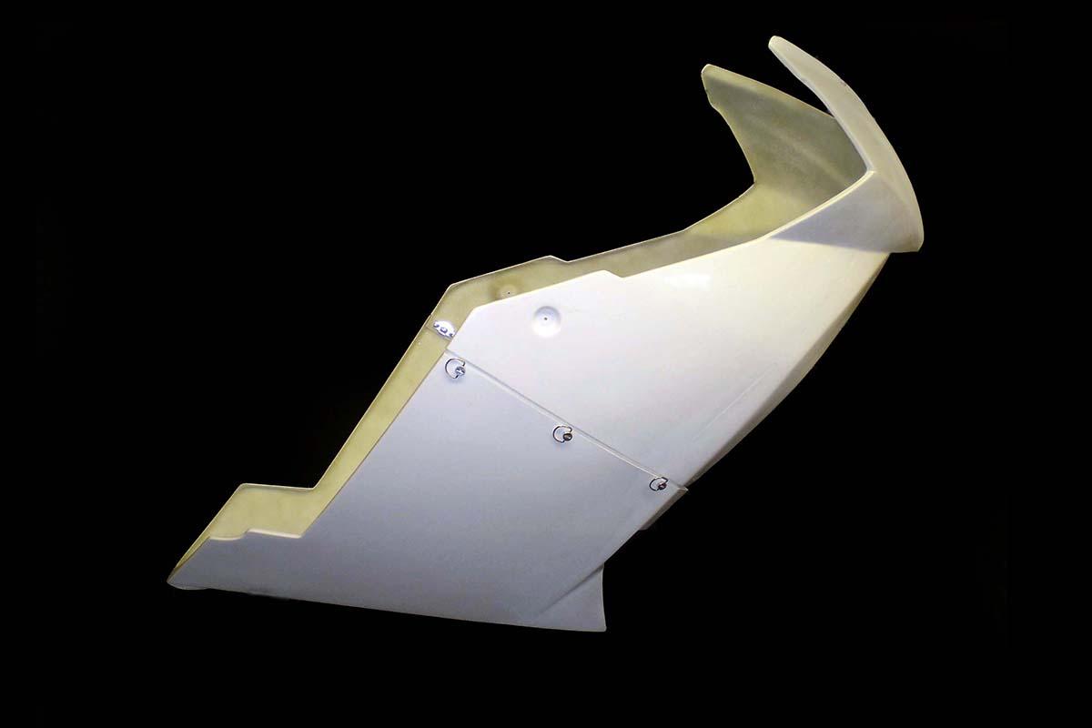 metrakit-gp80r-xl-fairing