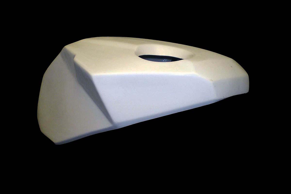 metrakit-gp80r-xl-tank-cover