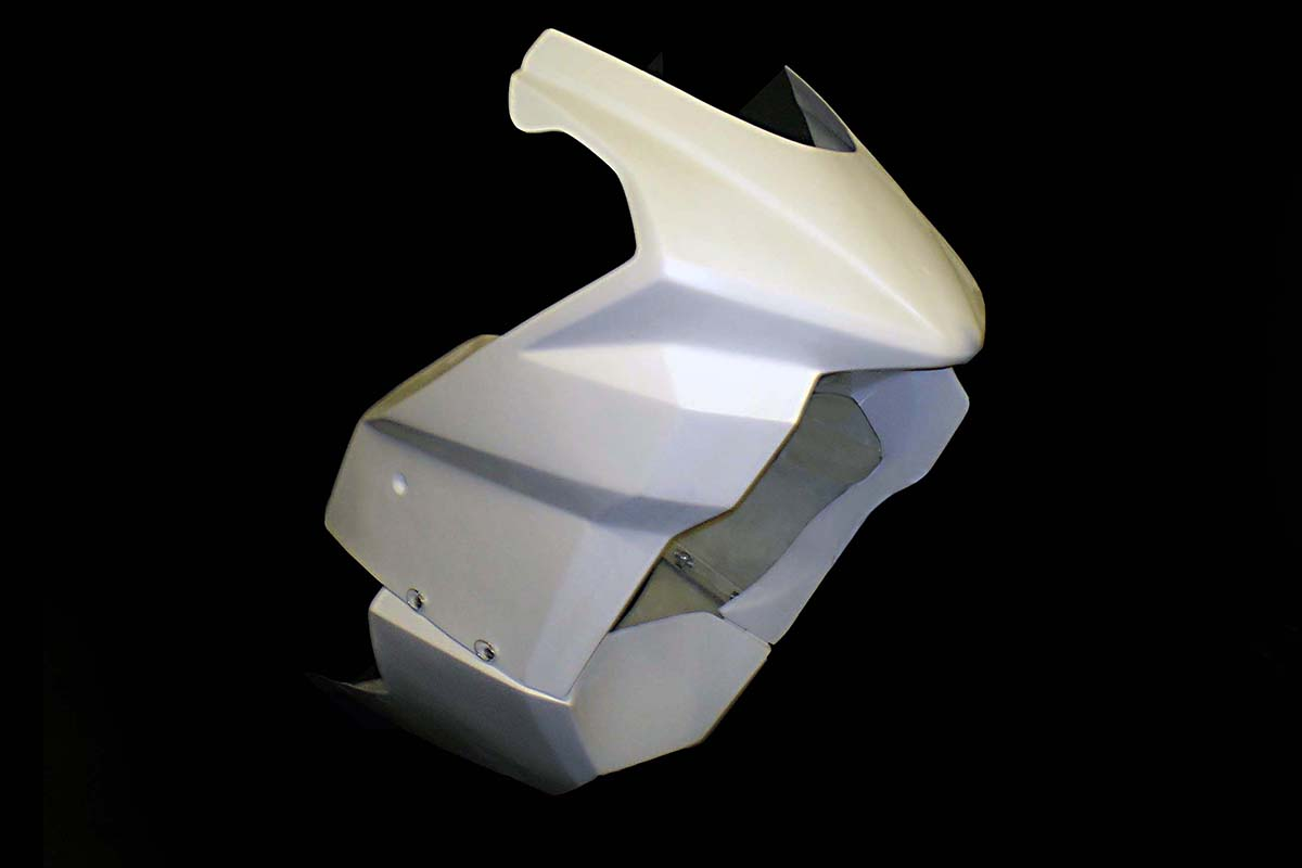 merakit-mini-gp-sp-50-70-fairing