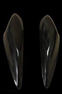 yamaha-r6-2006-2007-2008-2016-black-gel-coat-tank-protectors-bodywork-profibre