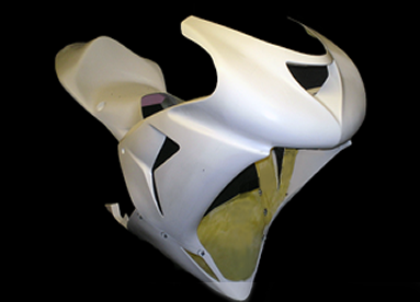 kawasaki-zx10r-2006-2007-fairing-seat-combination