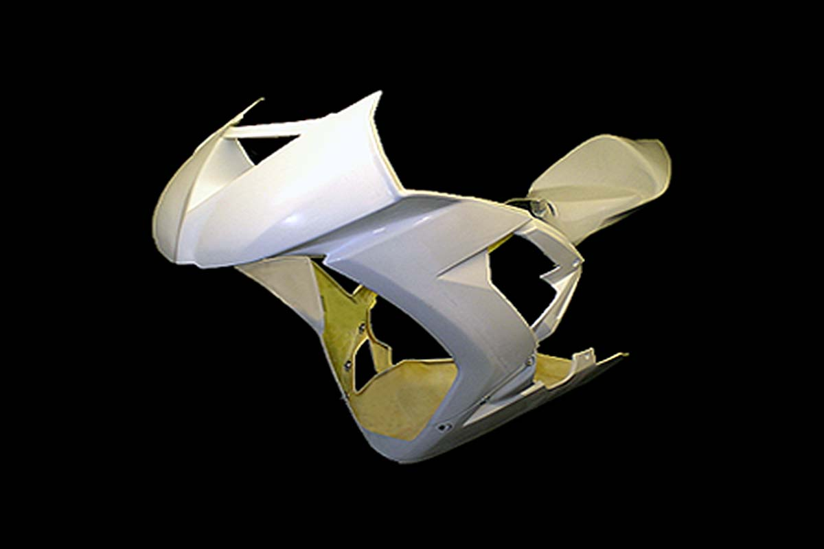 kawasaki-zx10r-2008-2010-fairing-seat-combination