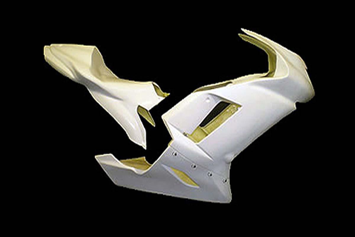 kawasaki-zx6r-2007-2008-fairing-seat-combination