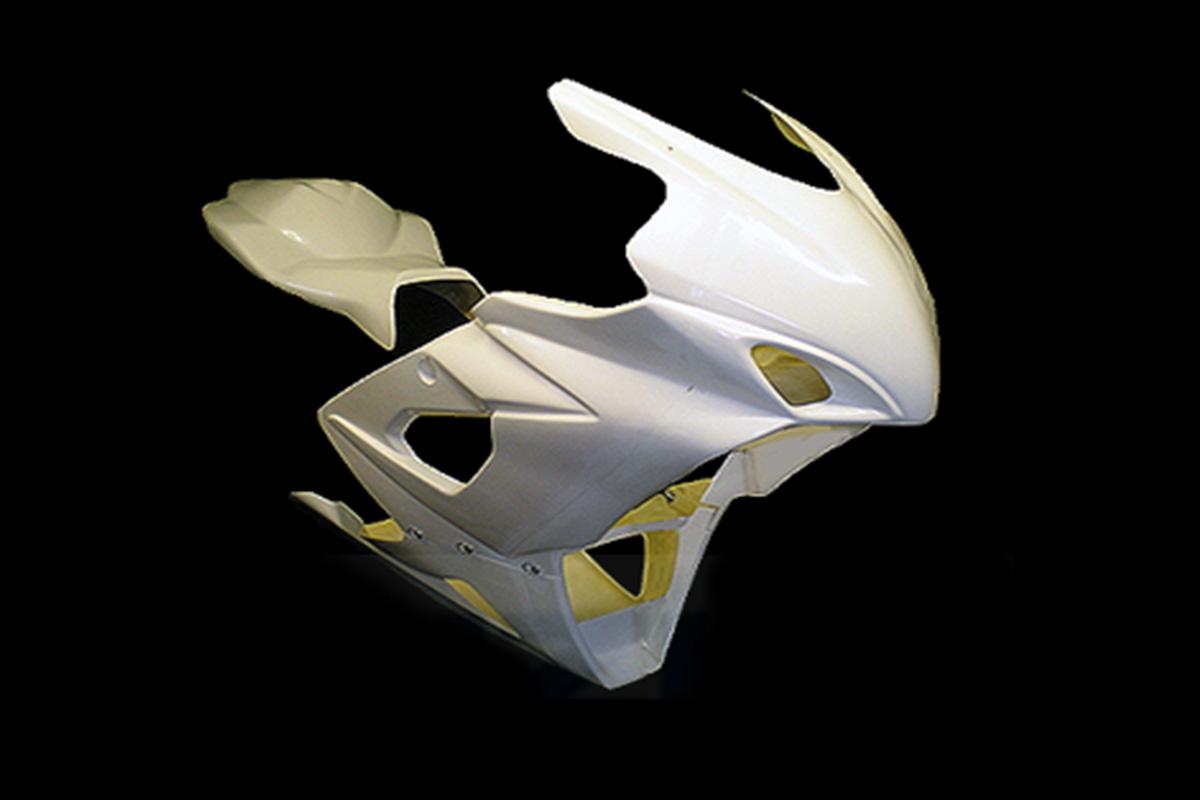 suzuki-k5-k6-gsxr1000r-fairing-seat-combination