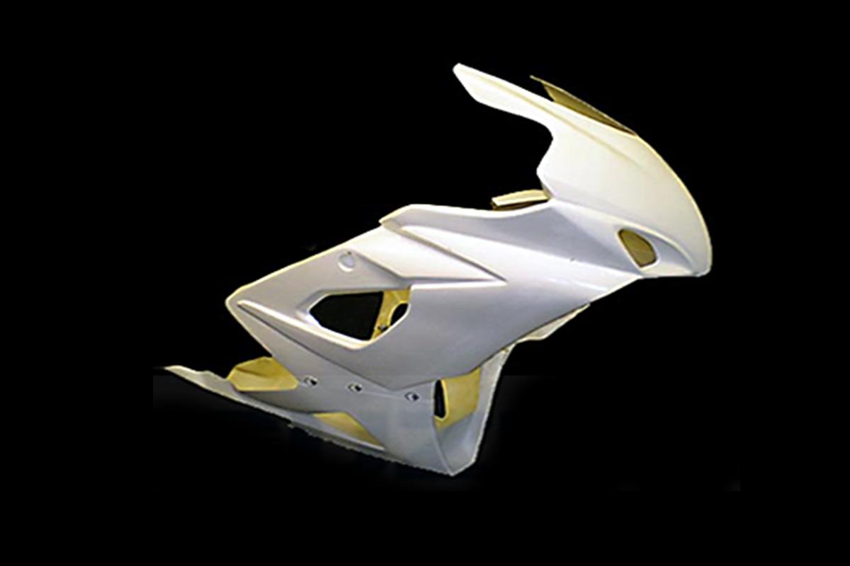 suzuki-k5-k6-gsxr1000r-fairing