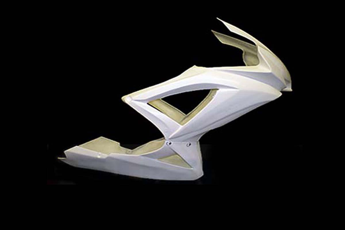 suzuki-k8-l0-gsxr-600-750-fairing