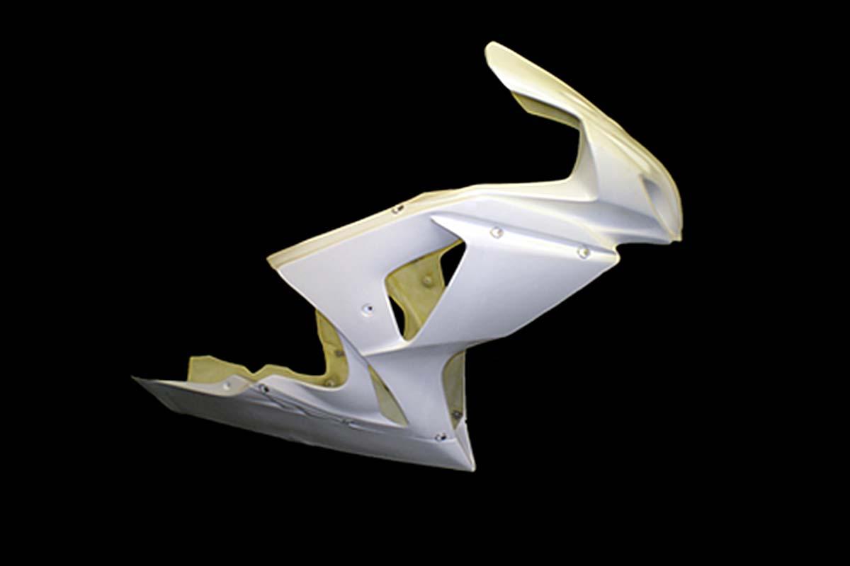suzuki-k9-l6-gsxr-1000r-fairing
