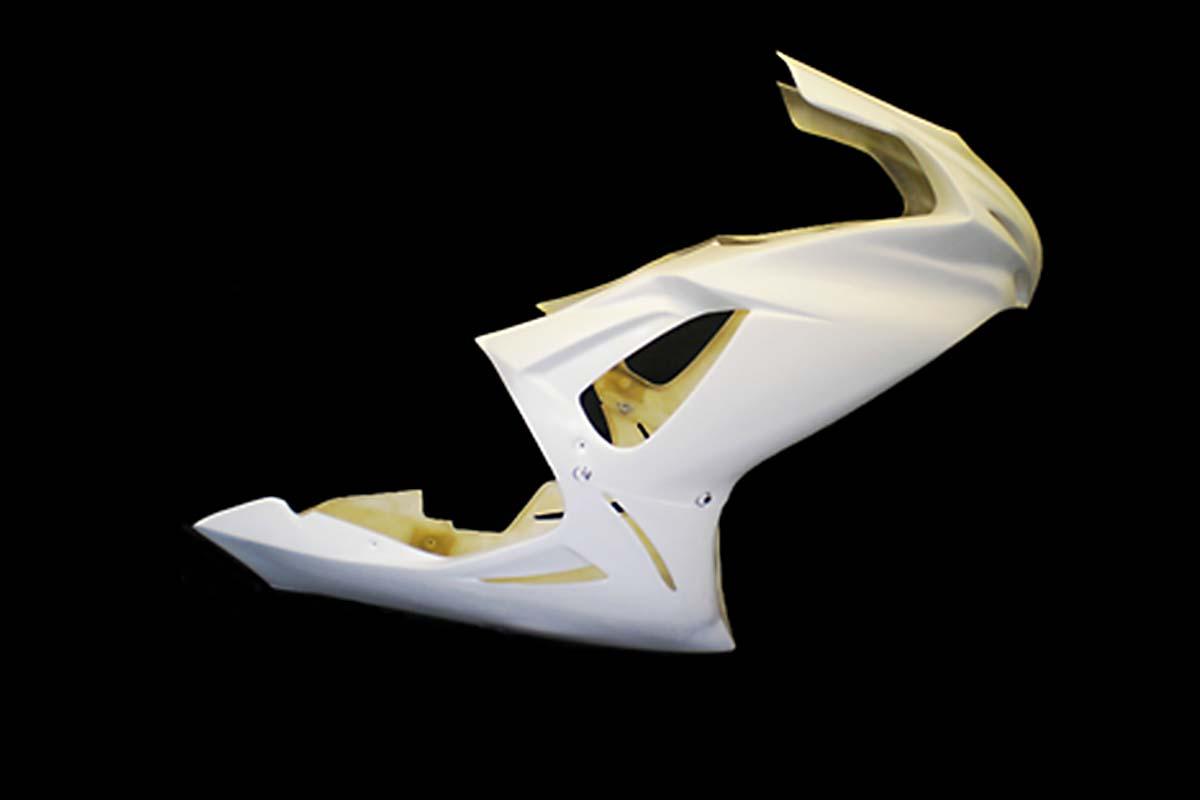 suzuki-l1-gsxr-600-750-fairing
