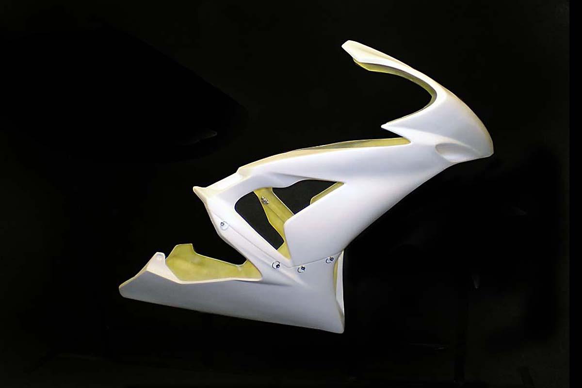 yamaha-r1-2004-2006-fairing-bodywork-profibre