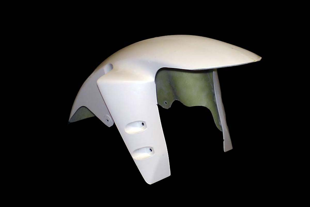 yamaha-r1-2004-2006-mudguard-bodywork-profibre