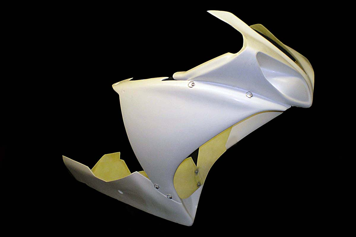 yamaha-r1-2009-fairing-bodywork-profibre