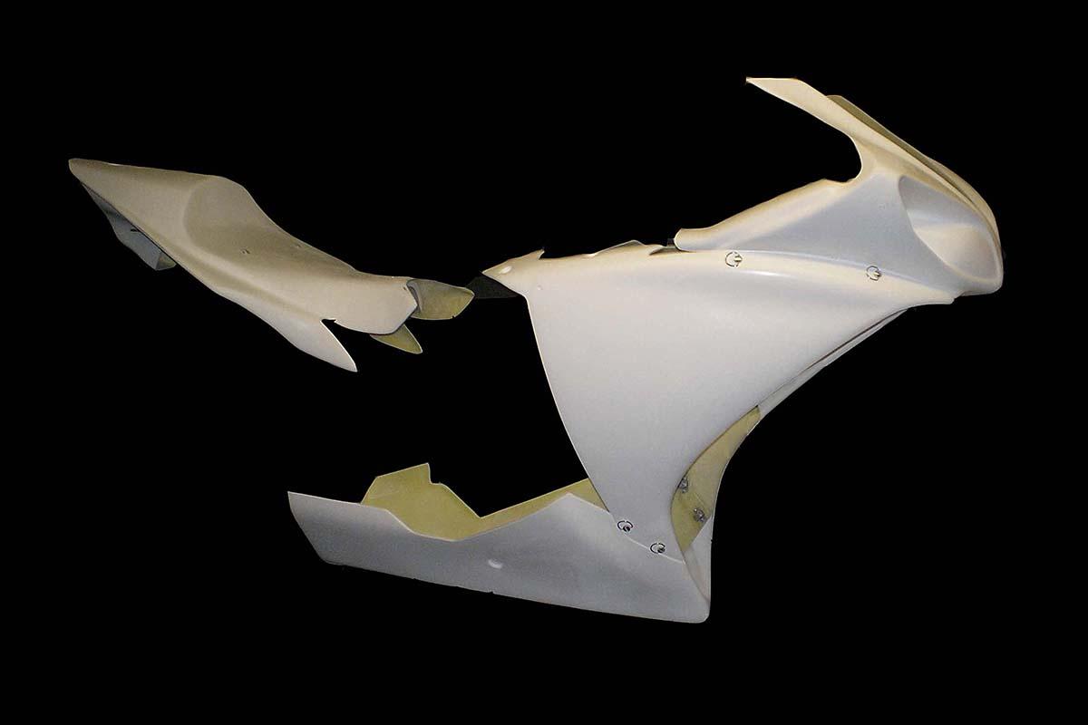 yamaha-r1-2009-fairing-race-seat-combination-bodywork-profibre