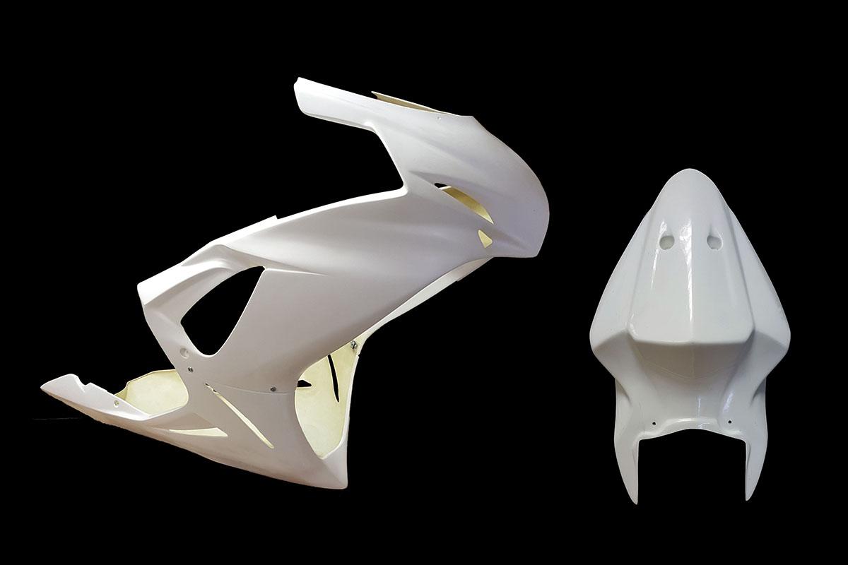 suzuki-l1-gsxr-600-750-fairing-open-seat-combination