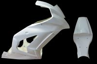kawasaki-zx10r-2011-2015-superbike-fairing-seat-combination-bodywork-profibre
