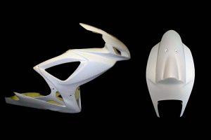 suzuki-gsxr-600-750-k6-k7-fairing-open-seat-combination-bodywork-profibre