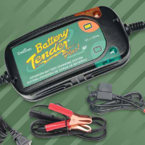 battery-charger-trackday-essentials-profibre