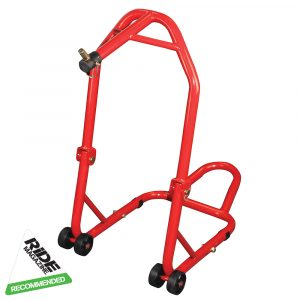 front-head-stand-profibre