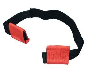 handlebar-support-straps-profibre-trackday-essential