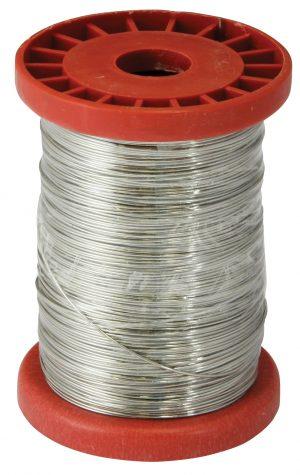 lock-wire-trackday-essentials-profibre