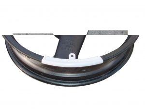 rim-protectors-trackday-essential-profibre