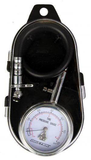 pro-pressure-tyre-gauge-trackday-essentials-profibre