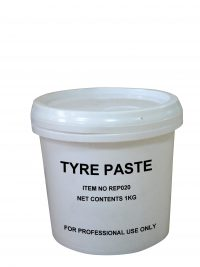 tyre-paste-1kg-trackday-essentials-profibre