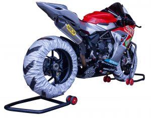 tyre-warmer-pro-profibre