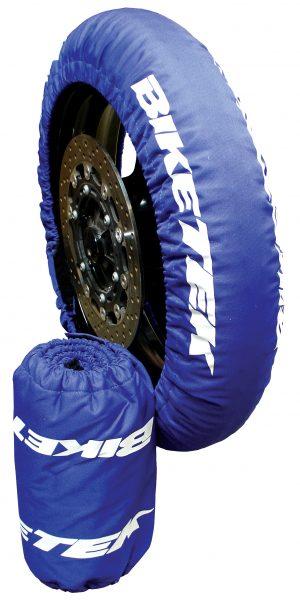 tyre-warmer-standard-180-rear-section-profibre