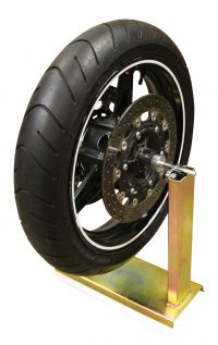 wheel-balancer-trackday-essentials-profibre-accessories