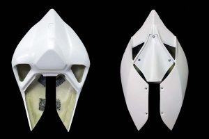 ducati-panigale-1299-1199R-959-899-1199-open-seat-bodywork-profibre