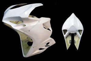ducati-panigale-1299-1199R-959-899-1199-fairing-open-seat-combo-profibre-bodywork