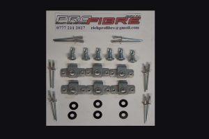 spare-dzus-fasteners-trackday-essentials-accessories-profibre