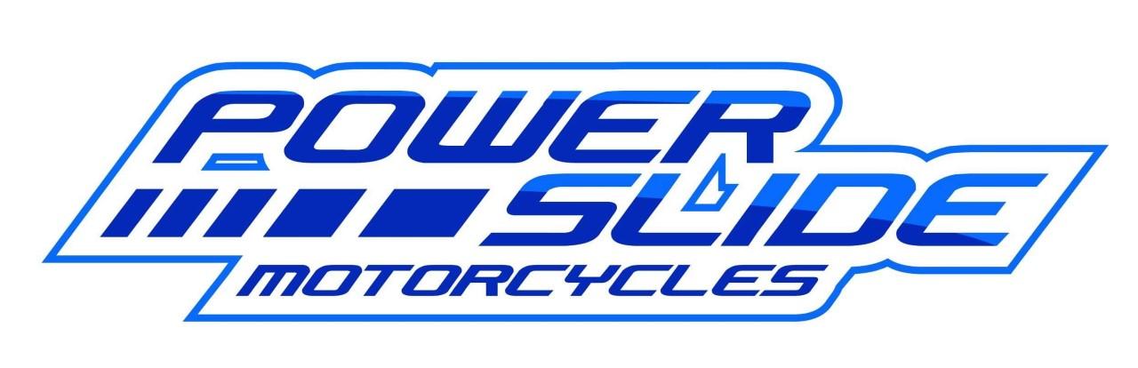 Powerslide Motorcycles