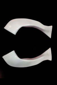 honda-cbr1000rr-fireblade-2008-2011-performance-ducts-profibre-bodywork-fibreglass