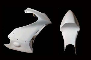 honda-nsf-250-standard-class-moto-3-fairing-race-seat-combination-combo-profibre-bodywork-fibreglass