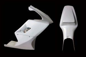 metrakit-mk1-50-70-fairing-race-seat-combination-combo-profibre-bodywork-fibreglass