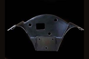 moto-gp-2-clock-bracket-profibre-bodywork-triumph-600