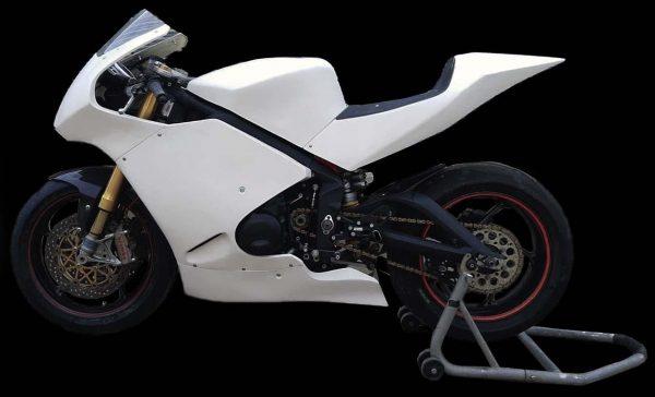 moto-gp-2-bodywork-profibre-full-kit