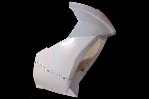 metrakit-new-gen-50-70-fairing-bodywork-profibre
