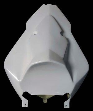 bmw-s1000rr-2010-2011-open-Seat-bodywork-profibre