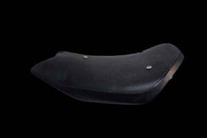 ducati-panigale-1299-1199r-959-hard-infill-seat-profibre-bodywork