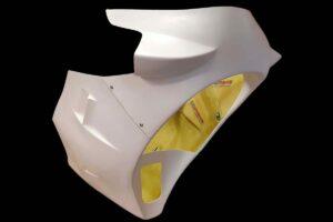 suzuki-rg-500-fairing-bodywork-profibre
